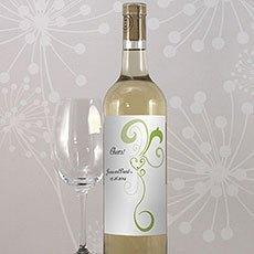 bouteille-vin-imprimee-mariage