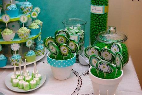 candy-bar-vert-mariage