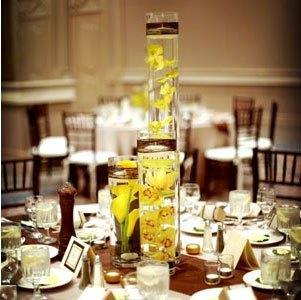 vase-cylindre-verre-deco-ta