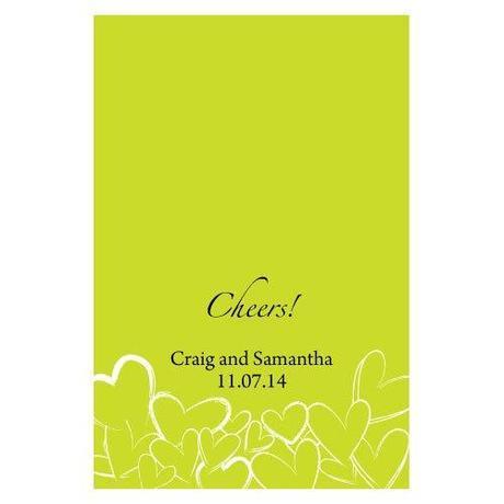 etiquette-vin-vert-anis