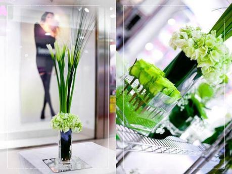 vase-carres-centre-table-mariage