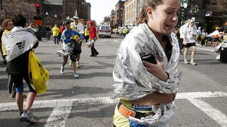 attentat-boston-marathon-fille.jpg