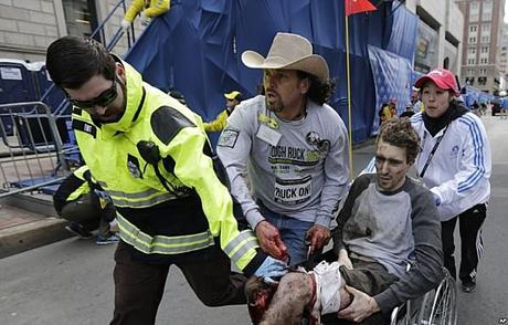 attentat-boston-marathon.jpg