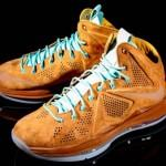 nike-lebron-x-ext-brown-suede-2