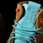 nike-lebron-x-ext-brown-suede-4