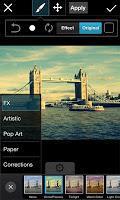 PicsArt - Studio Photo