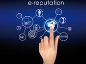 Défendre e-réputation