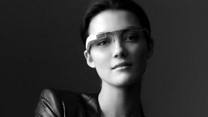 google-glass-pagespeed-ce-xtz01hdhdb
