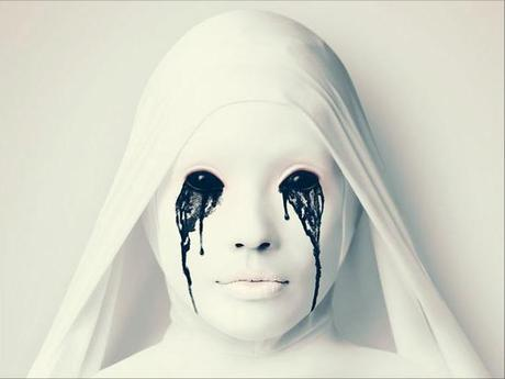 Critique American Horror Story Asylum épisode 5