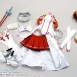 Preview - DD Asuna (13)