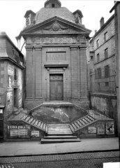 chapelle-visitation-1
