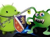 meilleurs antivirus pour Android sont-ils indispensables