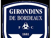 TRANSFERTS Stéphane Plaza signe Girondins Bordeaux
