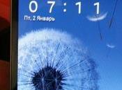 Samsung confirme officieusement Galaxy Mini