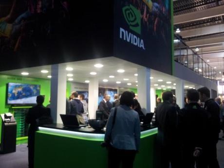 nvidia_stand