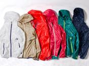 north face purple label 2013 mountain wind parka