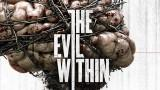 The Evil Within - Trailer