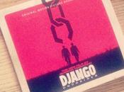 [Achat] Django Unchained Bande Film