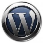 Pourquoi utiliser WordPress - ACS04 Agence Web Marseille