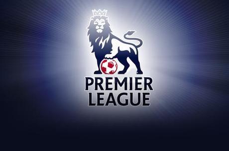 premier league 1,9 milliards pour les footballeurs anglais !