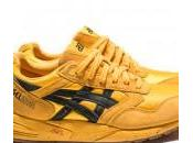 Asics Saga Kill Bill