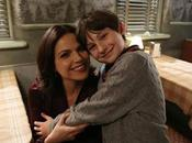 Once Upon Time Synopsis l'épisode 2x20 Evil Queen