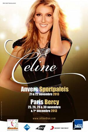 celine-dion-bercy-affiche