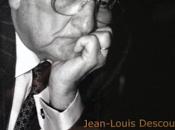 vision d'entrepreneur pris ride Jean-Louis Descours (André)