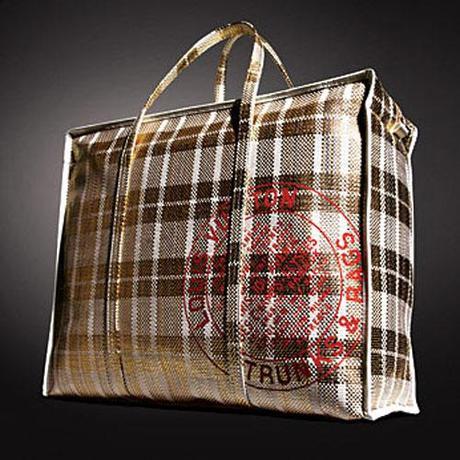 de1a15ccc6 It Bag du Moment : Le sac Tati de Luxe... - Paperblog