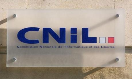 La Cnil relance le débat sur la réforme de la protection des données personnelles.