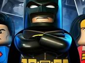 LEGO Batman: Super Heroes, maintenant iPhone...