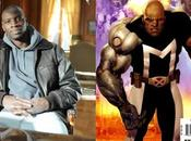 X-Men Future Past Omar sera Bishop