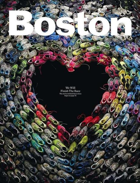 Boston-Magazine-May2013