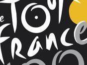 Cinq équipes françaises sélectionnées pour Tour France
