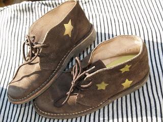 428029fe6e5 Customisation À de chaussures Voir style Clarks rxr6wqI in memo ...