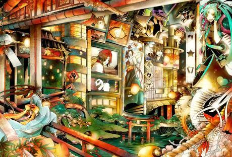 Geekopolis_Little_Tokyo