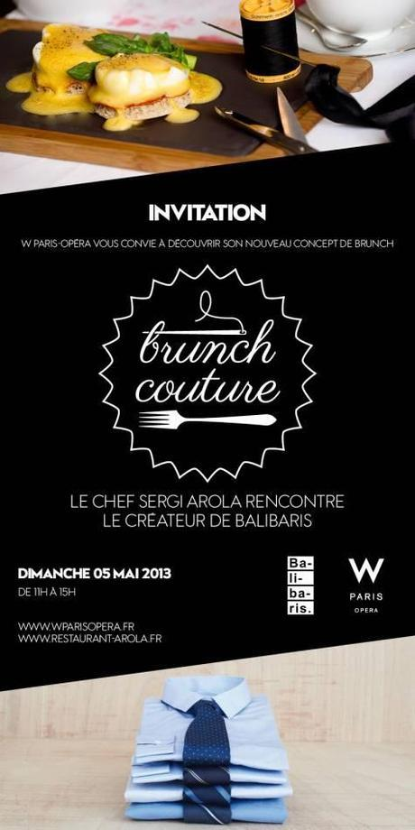 brunchcouture_balibaris_invitation (1)