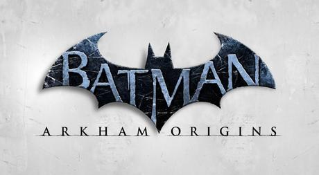 batman-arkham-origins-playstation-3-ps3-1365528420-001