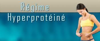 regime hyp