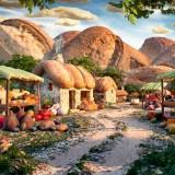 Warner - Foodscapes 11