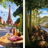 Warner - Foodscapes 05