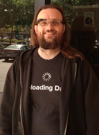 Screen Shot 2013 04 26 at 6.41.50 PM Un hacker a déjà réussi à obtenir laccès root de Google Glass