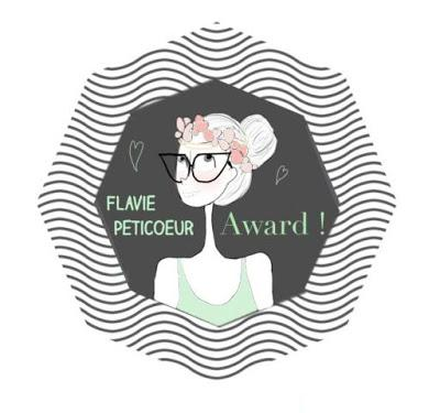 flavie-peticoeur-award.jpg