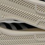 adidas-superstar-80s-mesh-pack-7