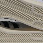 adidas-superstar-80s-mesh-pack-5