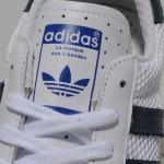 adidas-superstar-80s-mesh-pack-3