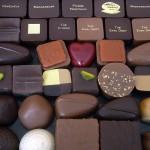 Marcolini et la Haute Chocolaterie ( L'Excellence by Audi Part.9 )