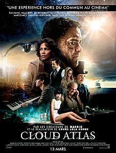 Cloud Atlas 01
