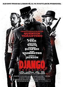 Django 01