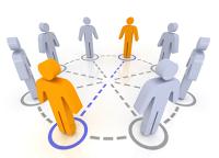 Eurodistrict / Eurodistrikt : La sélection de liens d'Alsagora N° 13